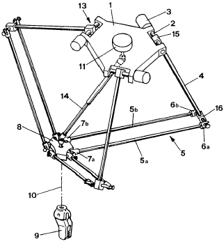 AXY;DeltaPatent.png